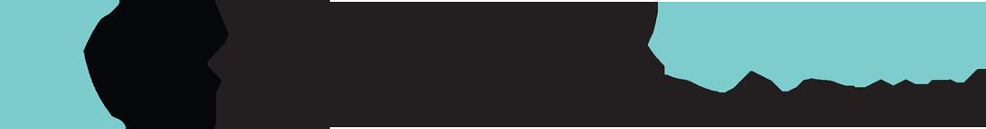 Xander Casey Photography Logo